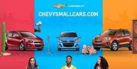 ChevySmallCars.com