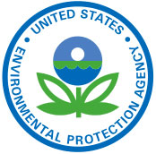 United States Environmental Protection Agency has new fuel economy ratings for 2017