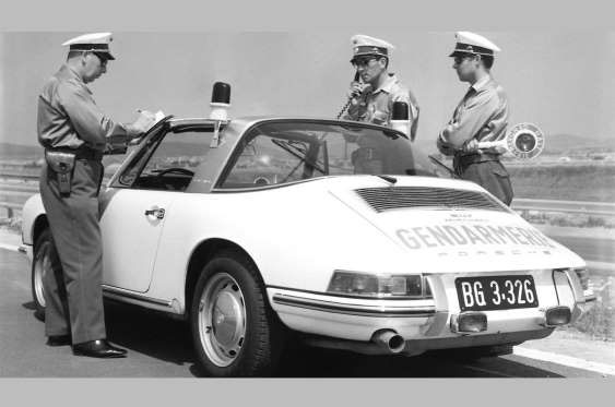 cop car ron westphal chevrolet