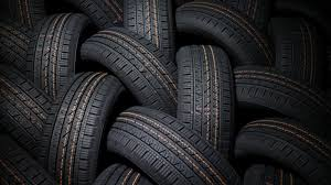 Select the right tires for your vehicle