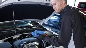 Chevrolet Engine Oil Life FAQ