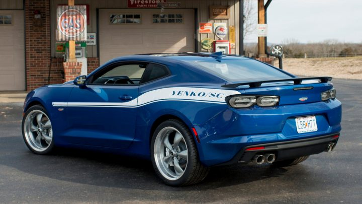 2019-Yenko-Camaro-Auction-004-720x405
