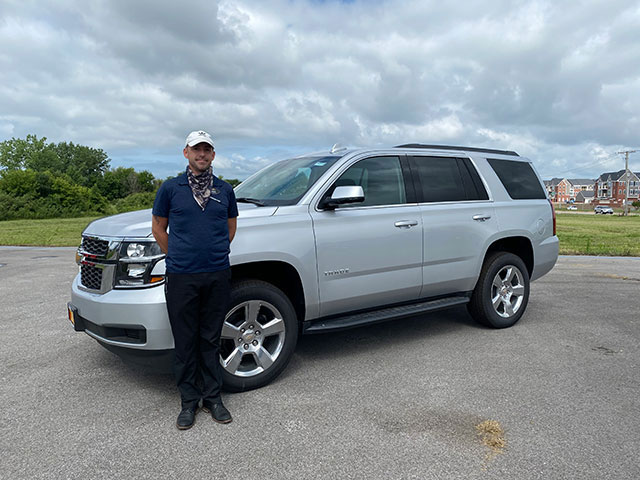 Brian-Crunican-and-2020-Chevy-Tahoe