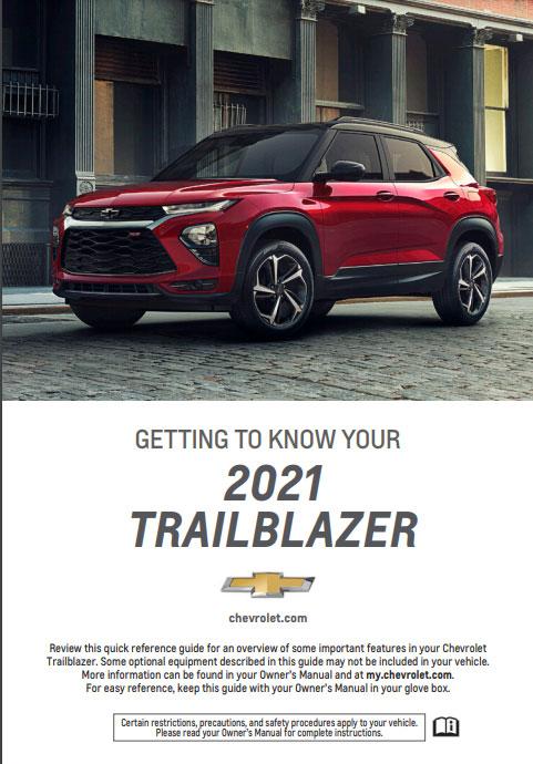 Getting-to-know-2021-Trailblazer